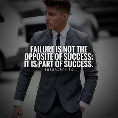 The fastest growing self-development website quotes pinte Inspirational Quotes About Success, Inspirational Quotes Pictures, Motivational Quotes For Life, Success Quotes, Failure Quotes Motivation, Business Motivation, Study Motivation, Millionaire Lifestyle, Millionaire Quotes