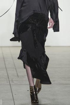 Elastic Waist, Ballet Skirt, Skirts, Fashion, Moda, Tutu, Fashion Styles, Skirt