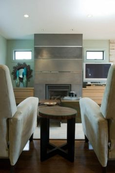 Country Kitchen Designed By Interior Solutions Design Group In