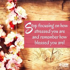 via @kimgarst  You are OH so blessed...you just need to take a moment and realize it! Name a blessing in your life!  http://ift.tt/1H6hyQe Facebook/smpsocialmediamarketing @smpsocialmedia
