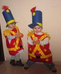 Diy Carnival, School Carnival, Best Costume Ever, Diy Costumes, Baby Dress, Riga, Halloween Decorations, Crafts, School