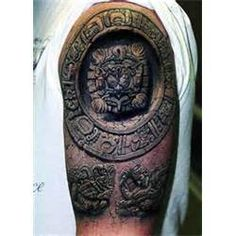 the 38 best 3d egyptian tattoo designs for women images on pinterest