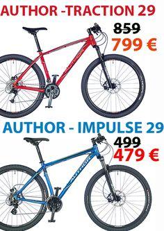 Bicykle Peter Privara, cyklistické odevy a obuv, doplnky, Zľava:tovar:; 7%; servis: ; 15%