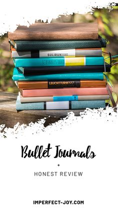 Bullet Journal Review, Bullet Journal How To Start A, Bullet Journals, Bullet Journal Inspiration, Bujo, Im Not Perfect, Join, Eyeshadow, Journey