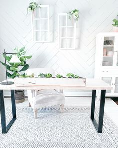 Designed by @farmhouseish White Rugs, Rug Cleaning, Area Rugs, Future, Diy, Design, Home Decor, Rugs, Future Tense