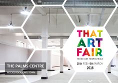View our Tree Server at THAT Art Fair, Palms Centre, 18th Feb – 6 March 2016 http://thatartfair.com/ , Look out for Eclectica Art and Design Gallery #furniturevsart #artincapetown #frankbohmstudio