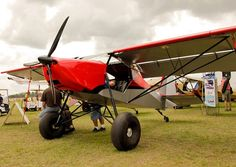 Vintage Aircraft Just Aircraft SuperStol Aircraft Private Pilot, Private Plane, Stol Aircraft, Kit Planes, Light Sport Aircraft, Bush Pilot, Bush Plane, Float Plane, Air Festival