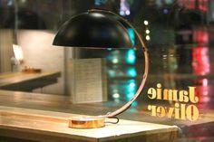 Prinsessat maailmalla: Jamie Oliverin italialainen ravintola Tukholmassa