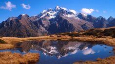 Valsugana e Lagorai in moto: benessere e natura | MotoHotel® Italia