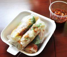 vietnamese food | Tumblr