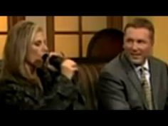 """▶ Thanksgiving Turkey Call News Blooper - YouTube 