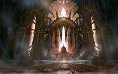 hades_throne_room_1920x1200_12608.jpg (1920×1200)