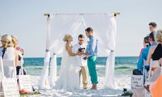 Create memorable memory of a lifetime with St Thomas Weddings