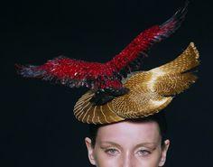 Acquastudio winter collection during Fashion Rio