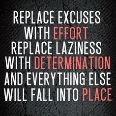 New Quotes About Strength Fitness Determination Thoughts Ideas Determination Quotes, Quotes About Strength, Motivational Quotes, Funny Quotes, Inspirational Quotes, Motivational Wallpaper, Top Quotes, Breathe, Quotes To Live By