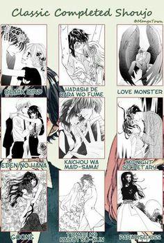 Some Shoujo manga ideas Manga Anime, Art Manga, Anime Nerd, Anime Couples Manga, Manhwa Manga, Cute Anime Couples, Nouveau Manga, Couple Manga, Romantic Manga