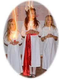 Image result for Lucian Päivä J Jones, The Messenger, 9 Year Olds, Vatican, Father And Son, Descendants, Sunday Morning, Boys Who, Infinite