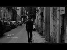 ▶ PINO DANIELE - SICILY - YouTube