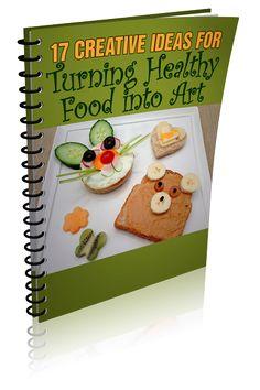 17-Ideas-Food-Art-eCover-3