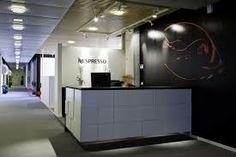 Google Image Result for http://retaildesignblog.net/wp-content/uploads/2013/07/Nespresso-offices-by-MER-Stockholm.jpg