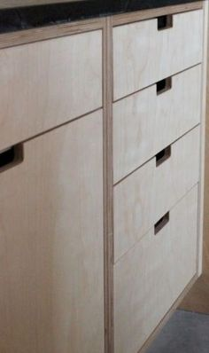 Baltic-Birch-Plywood-Kitchen-Doors-standard-and-custom-sizes-handmade-bespoke