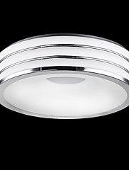 Ceiling Lamps , 1 Light , Simple Modern Artisti... – AUD $ 208.49