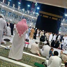 Prière Movie Quotes, Funny Quotes, Salat Prayer, Mecca Kaaba, Masjid Al Haram, Mekkah, Quran Surah, Holy Quran, Film Movie
