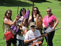 SmittysRancho.com - Buy gun accessories, shooting accessories, concealed carry purses, lingerie, bow hunting supplies, carryon