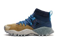 mita sneakers x adidas Consortium Seeulater - EU Kicks: Sneaker Magazine
