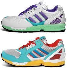 Adidas Torsion 1990 1990 Adidas Adidas 1990 Torsion 1990 Torsion Adidas Torsion hsCtrxQd