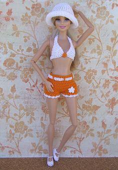 BP93   por Barbie Fashion Clothes