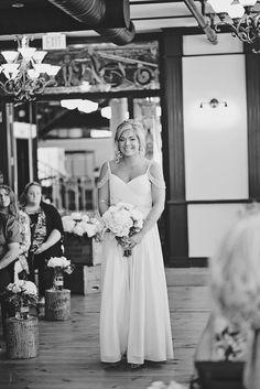 Gavin & Brienne // The Gibson Centre // Alliston Wedding Photographer Girls Dresses, Flower Girl Dresses, Centre, Wedding Day, Wedding Dresses, Flowers, Photography, Fashion, Dresses Of Girls