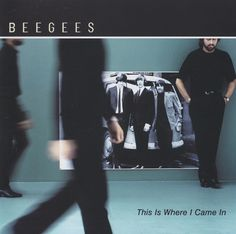This Is Where Came In [2001 ]