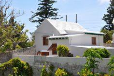 19 best bermuda home rentals images vacation rentals best rh pinterest com