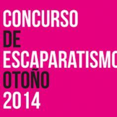 #Coruna #Shopping : Concurso #Escaparatismo ^_^ http://www.pintalabios.info/es/eventos_moda/view/es/1728 #ESP #Evento #Concursos