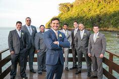 noiva destination wedding prontos pra casar casamento itajai praia atelieria