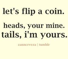 valentine quote to hubby