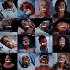 Every one is dieing and every one is leaving Teddy came back Greys Anatomy Episodes, Greys Anatomy Funny, Greys Anatomy Characters, Greys Anatomy Facts, Grays Anatomy Tv, Grey Anatomy Quotes, Greys Anatomy Callie, Callie Torres, Grey's Anatomy Wallpaper