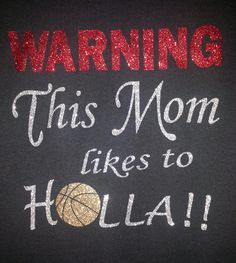 basketball mom quotes - Google Search