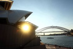 7. Sydney, Australia Local inflation in mature markets always has far less influence on the relative cost of living than the currency movements of the countries in question. This also explains the recent presence of Australian cities like Sydney (Score: 147/ Rank: 7)
