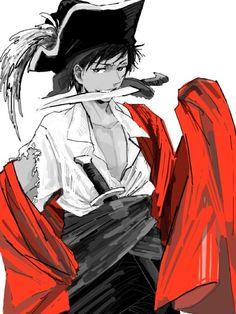 Pirate Spain PERFECT SEXY PIRATE source: http://www.pixiv.net/member_illust.php?mode=medium&illust_id=34396223