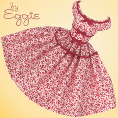 http://www.ebay.com/itm/121889444569?ssPageName=STRK:MESELX:IT