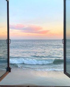 Beach Aesthetic, Summer Aesthetic, Travel Aesthetic, Arctic Monkeys, Bonheur Simple, The Smiths, Sands Resort, Foto E Video, Photo And Video