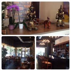 Maiphai Thai Restaurant