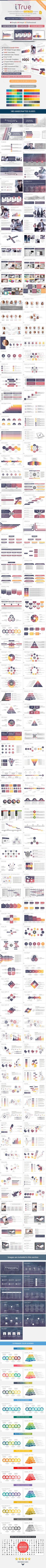iTrue Multipurpose #Google #Slides Presentation Template - Google Slides Presentation #Templates Download here:  https://graphicriver.net/item/itrue-multipurpose-google-slides-presentation-template/14933934?ref=alena994