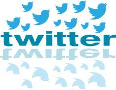 Cómo triunfar en Twitter con una empresa