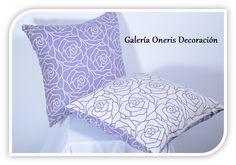 Los cojines decorativos son los que le dan personalidad a tu sala inclúyelos en variedad de estampados y colores https://www.kichink.com/stores/galeriaonerisdecoracion