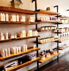 retail display ideas - Google Search                                                                                                                                                                                 More