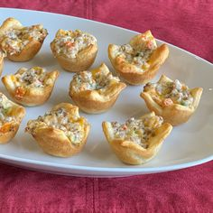 Sausage Appetizers, Appetizer Dips, Appetizer Recipes, Cold Appetizers, Sausage Recipes, Jimmy Dean Sausage, Crescent Recipes, Jalapeno Cheese, Puff Recipe