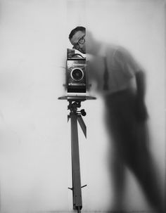 Erwin Blumenfeld (via The Man who Shot Beautiful Women - Erwin Blumenfeld - BBC Four - Films not dead. - F.N.D)